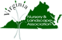 Virginia Nursery & Landscape Association