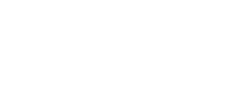 Tinga Nursery, Inc.