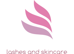 Better Esthetics | Lashes & Skincare