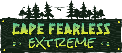 Cape Fearless Extreme