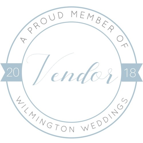 Wilmington Weddings and Events