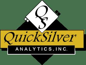 Quicksilver Analytics