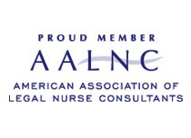AALNC Logo