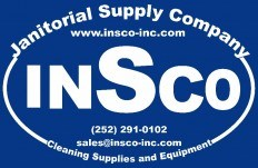 INSCO Logo