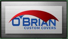 O'Brian Tarping Systems, Inc. Logo