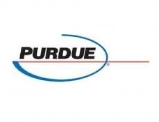Purdue Pharmaceuticals, L.P. Logo