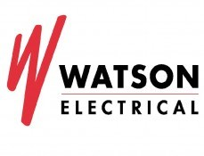 Watson Electrical Construction Company LLC Logo