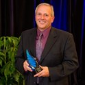 Home Telecom's President and COO William S. Helmly