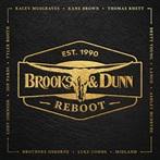 Brooks & Dunn  'My Next Broken Heart (with Jon Pardi)'