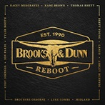 Brooks & Dunn (with LANCO) 'Mama Don't Get Dressed Up for Nothing '