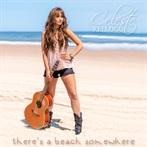Celeste Kellogg  'There's a Beach Somewhere'