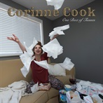 Corinne Cook  'One Box of Tissues'