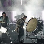 King & Country 'Little Drummer Boy'