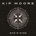 Kip Moore 'She's Mine'