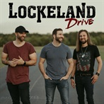 Lockland Green Flags  'Drive'