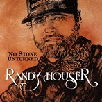 Randy Houser 'No Stone Unturned'