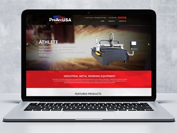 Bluetone Media Wilmington Nc Web Design Amp Seo Marketing