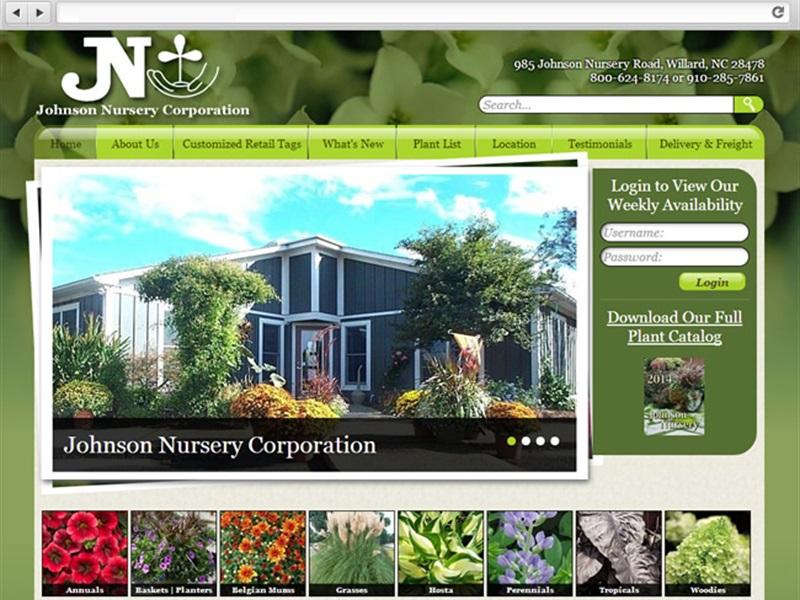 Portland Nursery Cles Best Idea Garden