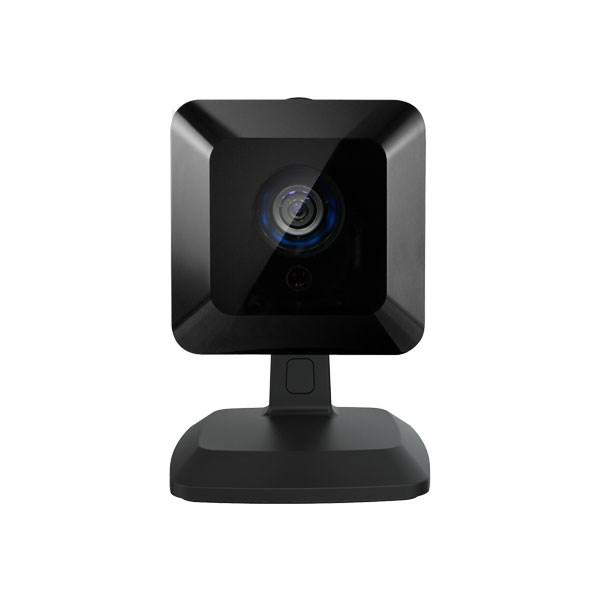 SmartHome Indoor/Outdoor Camera - Wall Mount