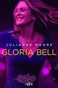 Gloria Bell - Now Playing on Demand