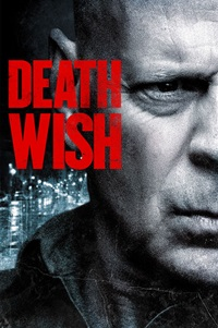 Death Wish (2018) - Now Playing on Demand
