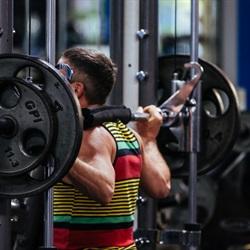 squats new bern