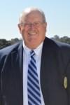 Doug Hardisty