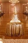 Abbington Distintive Banquets - 2