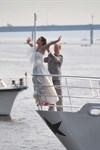Afton Hudson Cruise Lines - 3