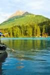 Alaska Rivers Company - 2