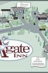 Agate Inn - 2