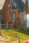 Alaska Adventure Cabins - 2