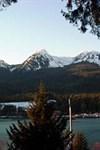 Alaska Wolf Lodge - 2
