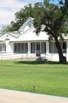 Alameda House - 2