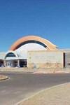 Albuquerque Balloon Museum - 2
