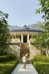 Amanusa Resort - 2
