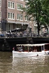 Amsterdam By Boat - 2