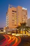 Al Falaj Hotel - 2