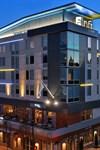 Aloft Asheville Downtown - 2