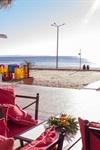 Adriatik Hotel - 2