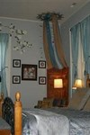 1847 Blake House Inn Bed and Breakfast - 2