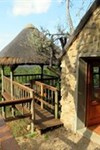 Amakhala Game Reserve - Bukela Game Lodge - 2