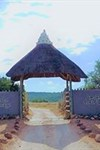 Amakhala Game Reserve - Safari Lodge - 2