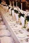 Alexander Homestead Weddings - 3