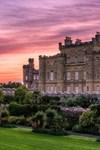 Culzean Castle - 2