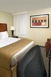 American Inn of Bethesda - 2