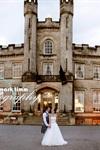 Airth Castle - 2