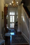 Admiral's Place - 2