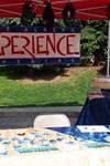 Alaska Experience Theatre - 2