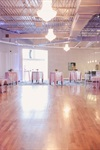 Allegro Ballroom Event Space - 2
